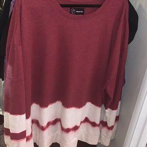 💰4 for $14 bundle💰 pullover
